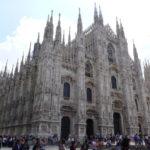 Jalan-Jalan Terus: Italy – Milano