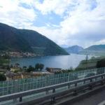 Jalan-Jalan Terus: Swiss, I'm in Love!