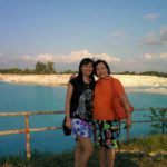Jalan-Jalan Terus: Belitung, Negeri Laskar Pelangi