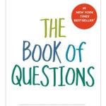 Bertanya Pada Diri Sendiri (Part 8)
