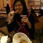 [BTS] Jalan-Jalan Terus: Repotnya Mencari Makan