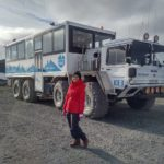 Jalan-Jalan Terus: Iceland – Into the Glacier Tour