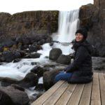 Jalan-Jalan Terus: Itinerary Iceland 10 Hari 9 Malam