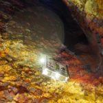 Jalan-Jalan Terus: Iceland – Inside the Volcano Tour