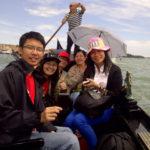 Jalan-Jalan Terus: Italy – Venice