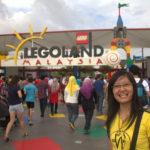 Jalan-Jalan Terus: New Year in Legoland – Malaysia