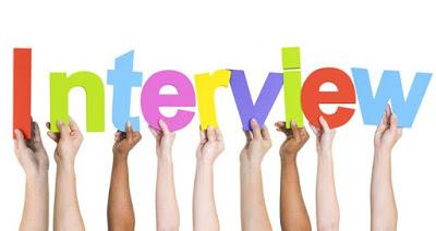 Aneka Tips: Sukses Interview Untuk Software Engineer