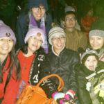 Jalan-Jalan Terus: Wisata Gunung Bromo