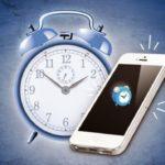 Tiada Hari Tanpa Tawa: Gw dan Alarm Gw