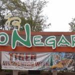 Jalan-Jalan Terus: Zoo Negara Malaysia