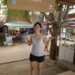 Jalan-Jalan Terus: Liburan Bebas Polusi di Kepulauan Gili