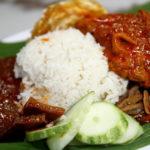 Makanan yang Harus Dicoba Di Malaysia