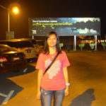 Jalan-Jalan Terus: Kelip-Kelip Kampung Kuantan
