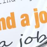 Lika-Liku Software Engineer: Perjuangan Mencari Kerja (Plus Pertanyaan Interview)