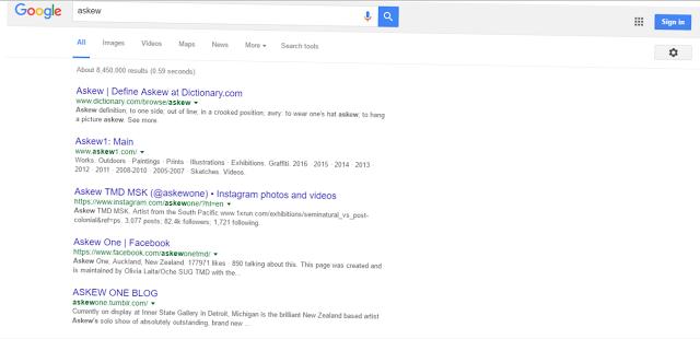 Fitur dan Game yang Tersembunyi di Google Search