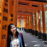 Jalan-Jalan Terus: Kyoto
