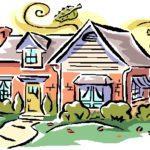 Dialog Dengan Orang Aneh: Saya Mau Beli Rumah Sekarang