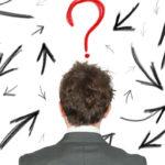 Dialog dengan Orang Aneh: Ini Soal Prinsip