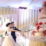 Resepsi Pernikahan – Apa Saja yang Perlu Dipersiapkan?