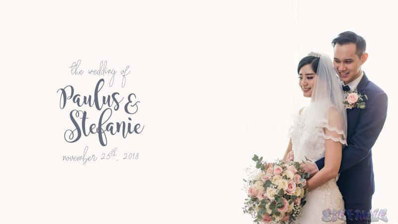 Resepsi Pernikahan: Memilih Tanggal Pernikahan