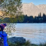Jalan-Jalan Terus: Itinerary New Zealand South Island 8 Hari 7 Malam