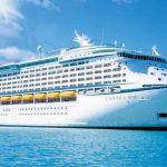 Jalan-Jalan Terus: Pengalaman Cruise Naik Royal Caribbean