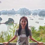 Jalan-Jalan Terus: Itinerary Hanoi – Halong Bay 4 Hari 3 Malam