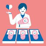 Pregnancy Journey: Memilih Dokter Kandungan