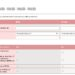 Cara Mendaftar Pernikahan di Singapura (ROM)
